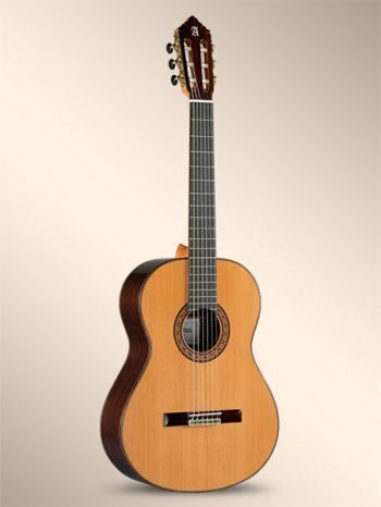 Alhmabra10P_guitar_club_shop
